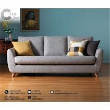 vintage sofas and chairs dfs zinc google search sofas chairs armchairs etc pinterest
