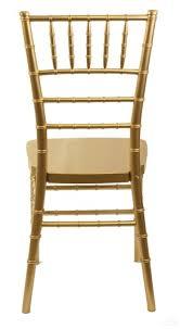 gold chiavari chairs discount prices gold resin chiavari chairs wholesale chiavari