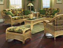 Wicker Furniture Sets  Collections - Wicker furniture nj