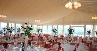 cheapest wedding venues budget wedding venues scotland cheapest best cheap summer dress