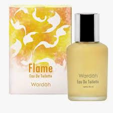 Parfum Bellagio Untuk Wanita parfum wardah paling wangi enak dan tahan lama dr parfume