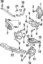 2000 jeep grand limited parts 2000 jeep grand parts mopar parts oem dodge chrysler