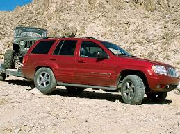 2002 jeep grand 2002 jeep grand overland roading suv 4 wheel