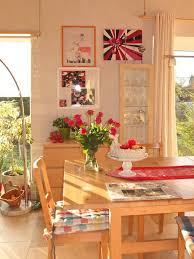 Schlafzimmer Fenster Nass Marken Fußbodenheizung Kostenlos Testen Und Behalten