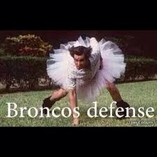 Broncos Funny Memes - internet goes in with funny memes of seahawks beating broncos