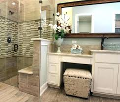 master bathroom mirror ideas master bathroom mirror ideas master bathroom vanity mirror ideas