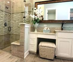 master bathroom mirror ideasto an otherwise boring bathroom mirror