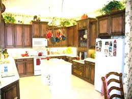 average cost to replace kitchen cabinets how much does it cost to change kitchen cabinets replacing kitchen