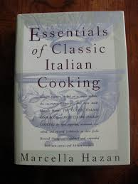 pasta classic essential download pdf