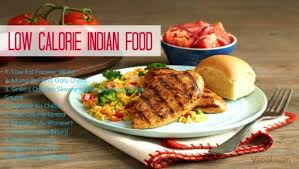 top 27 recipes of low calorie indian food for weight loss