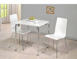 White Breakfast Bar Table Square Wood Dining Table Legs Square Glass Breakfast Table Large