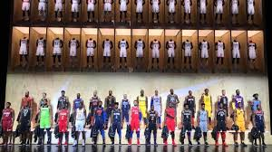 nike releases all new nba statement edition alternate jerseys at