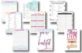 wedding planning book wedding planner book wedding organiser wedding diary