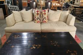 Curved Back Sofa by Dazzling Curved Back Sofa Tags Baker Furniture Sofa Rustic