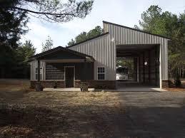 Apartment Designs Metal Garage With Apartment Designs Benefits Of Metal Garage