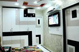 Great Bedroom Designs Indian Bedroom Designs Great Bedroom Designs Master Bedroom