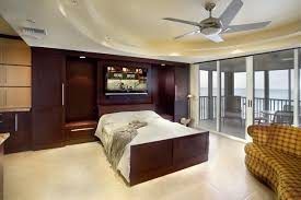 Living Room Beds - naples living room zoom bed murphy bed contemporary