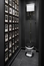 Black And Gold Bathroom Ideas For A Glamorous Black And Gold Bathroom Home U0026 Decor Singapore