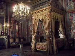 Castle Bedroom Furniture Bedroom Medieval Bedroom Ideas Batman Bedroom Decor Inside A
