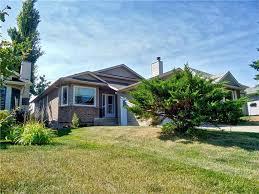 4 Level Split House 119 Shawinigan Drive Sw 4 Level Split For Sale In Shawnessy