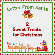 personalized letter from santa create your personalized letter from santa pole letters