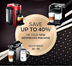 nespresso machine target black friday nespresso machine sale gemini cs 221 pro image is loading