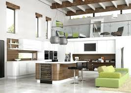 cool kitchen cabinet cool kitchen cabinet wood colors ideas simple