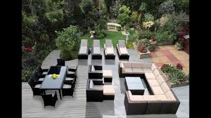 Large Round Patio Furniture Cover - round patio table and chair cover with umbrella hole icamblog