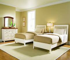 Best Bedroom Images On Pinterest Teenager Rooms Teen Rooms - Incredible white youth bedroom furniture property