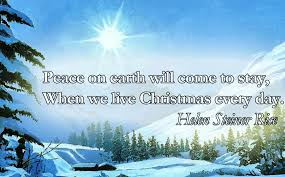 merry quotes day 25