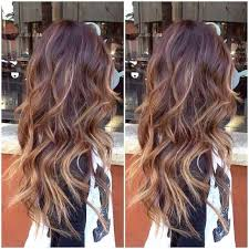 new hair colors for 2015 98 best hair images on pinterest hair ideas hair coloring and