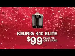 keurg target black friday target black friday 2014 tv commercial youtube