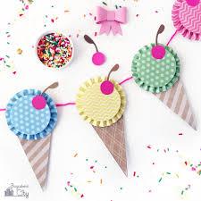 15 fun paper garlands you can diy