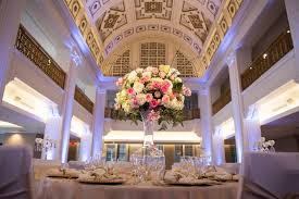 wedding venues in cincinnati renaissance cincinnati downtown hotel venue cincinnati oh