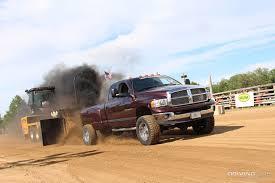 Dodge Ram 3500 Truck Tires - 2005 dodge ram 3500 cummins 750hp truck puller drivingline