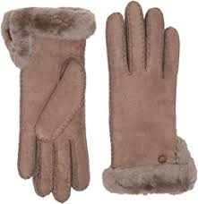 ugg gloves sale usa ugg gloves shipped free at zappos