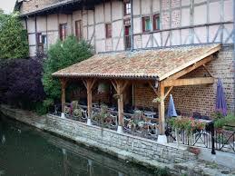 chambre d hote chatillon sur chalaronne châtillon sur chalaronne guide tourisme vacances