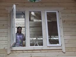window grill design for india market buy window window grill