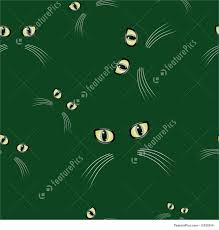 cat halloween background images halloween background cat eyes