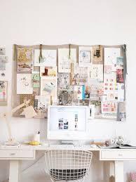 348 best mood boards u0026 sketch books images on pinterest