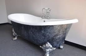 discount clawfoot bathtubs u2014 kitchen u0026 bath ideas how to choose