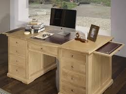 bureau bois ikea bureaux ikea bois caisson de bureau en bois massif orleans avec