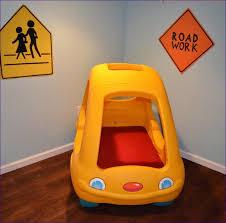 bedroom magnificent 2 toddler beds racing car single bed kids
