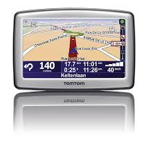 Tomtom Map Update Canada by Tomtom Xl Classic Satellite Navigation Uk U0026 Roi Amazon Co Uk