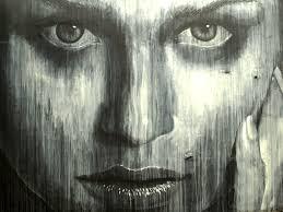 Peinture Noir Et Blanc by Images Gratuites Noir Et Blanc Urbain Souterrain Portrait