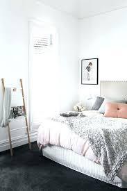 carpet for bedrooms grey carpets for bedrooms photogiraffe me
