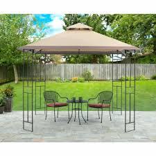 patio ideas outdoor spa patio ideas spa patio design ideas