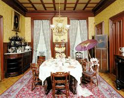 modern small dining room ideas