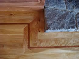 gallery of floors by marons wood floors