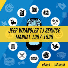 jeep wrangler owners manual 28 1999 jeep wrangler owners manual pdf 34712 jeep